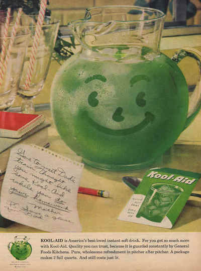 Green_koolaid