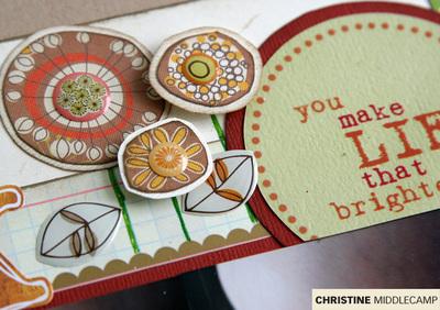 Christine_mid